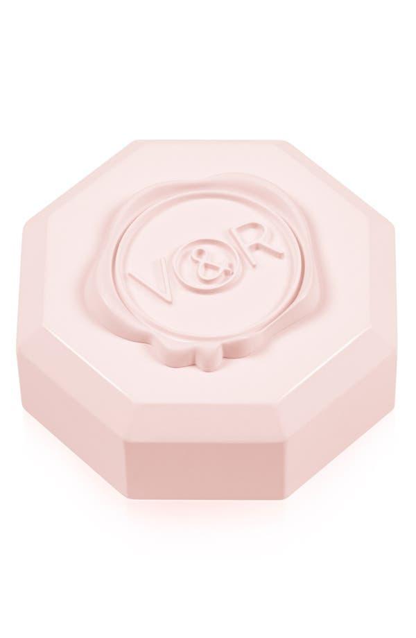 Alternate Image 1 Selected - Viktor&Rolf 'Flowerbomb' Soap