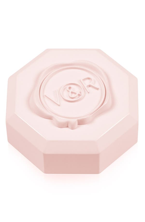 Flowerbomb Soap,                             Main thumbnail 1, color,                             No Color