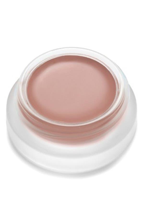 Alternate Image 1 Selected - RMS Beauty Lip Shine