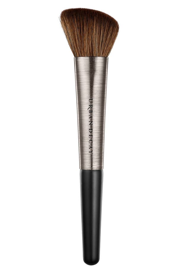 Alternate Image 1 Selected - Urban Decay Pro Contour Definition Brush