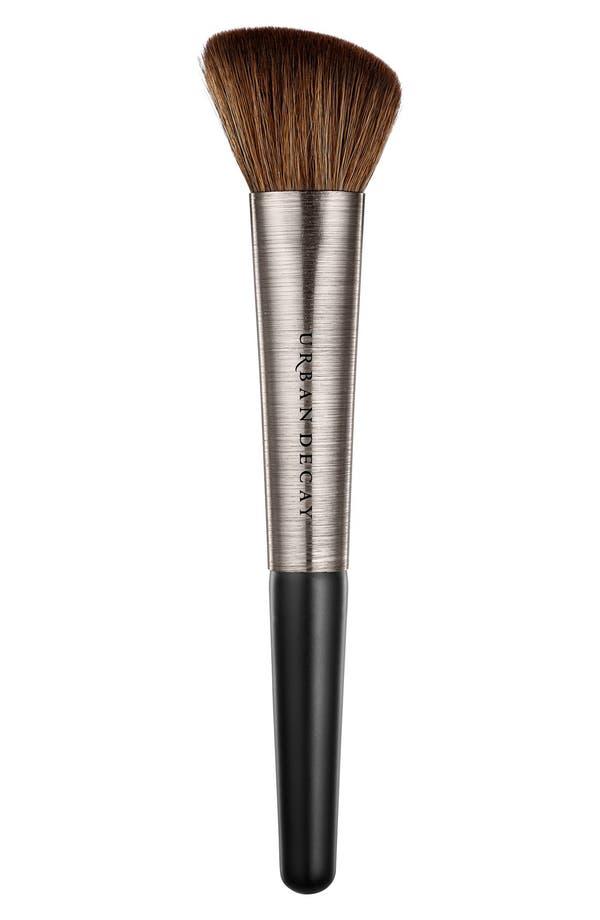 Pro Contour Definition Brush,                         Main,                         color, No Color