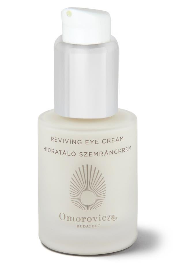 Reviving Eye Cream,                         Main,                         color, No Color