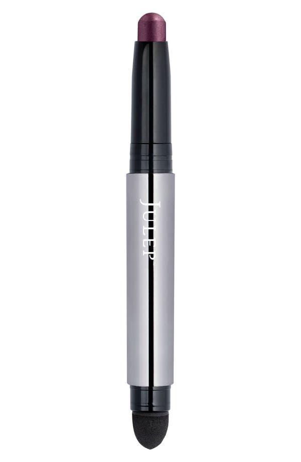 Alternate Image 1 Selected - Julep™ Eyeshadow 101 Eyeshadow Stick