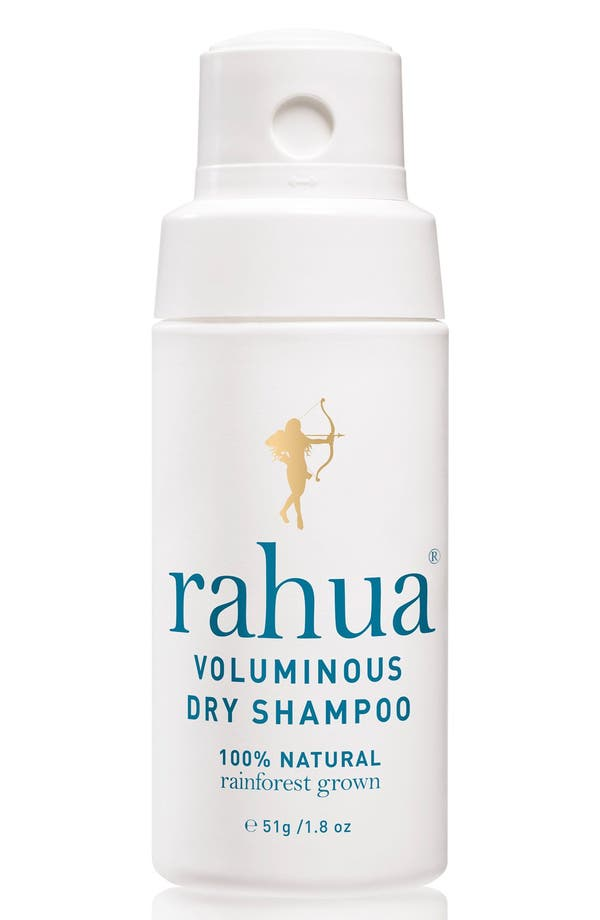 Main Image - SPACE.NK.apothecary rahua® Voluminous Dry Shampoo
