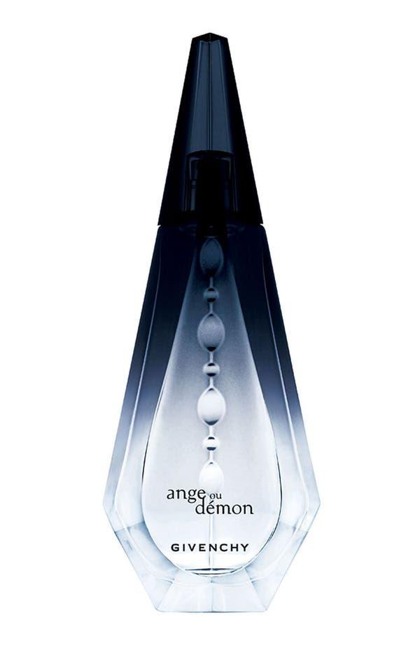 Main Image - Givenchy 'Ange ou Démon' Eau de Parfum Spray