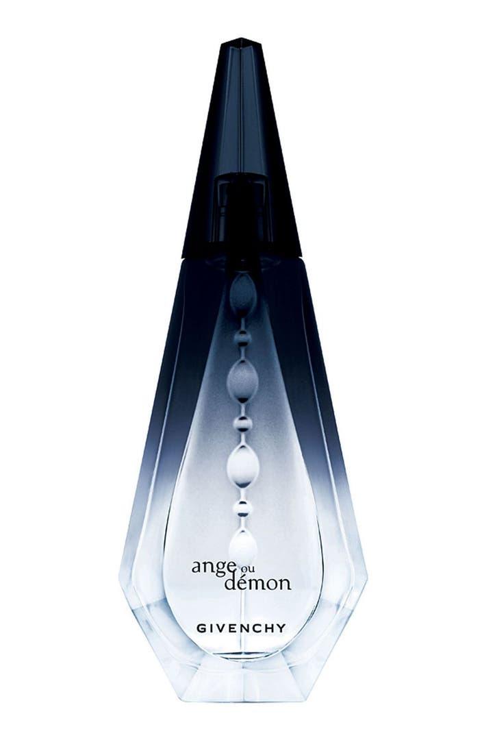 givenchy 39 ange ou d mon 39 eau de parfum spray nordstrom. Black Bedroom Furniture Sets. Home Design Ideas