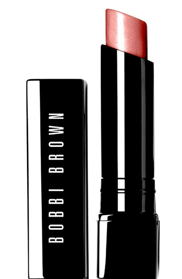 Alternate Image 1 Selected - Bobbi Brown Creamy Lip Color