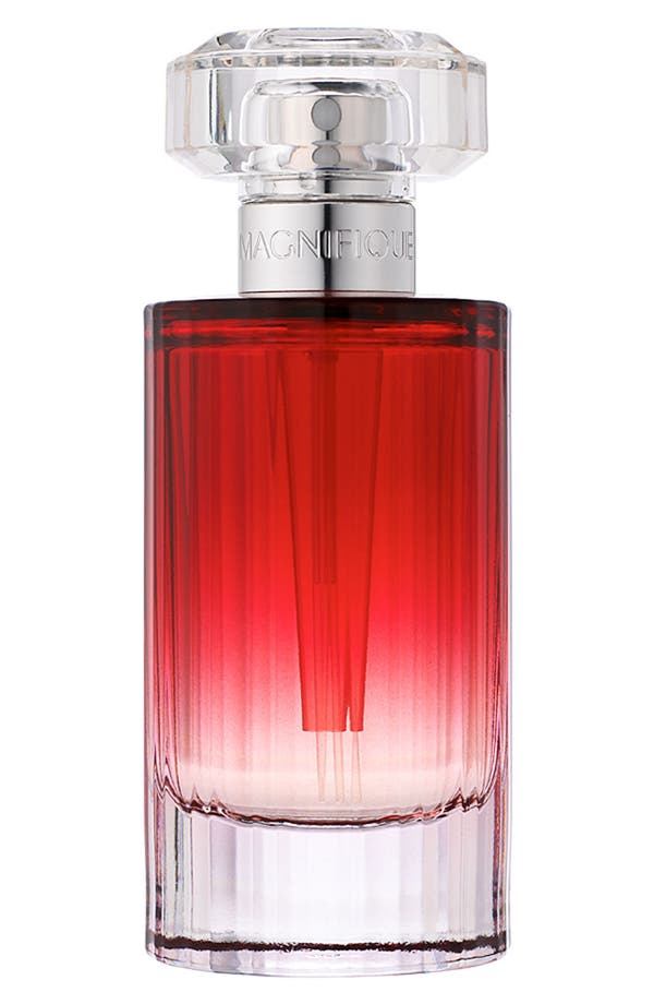 Alternate Image 1 Selected - Lancôme 'Magnifique' Eau de Parfum