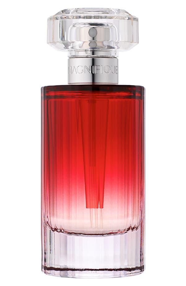 Main Image - Lancôme 'Magnifique' Eau de Parfum