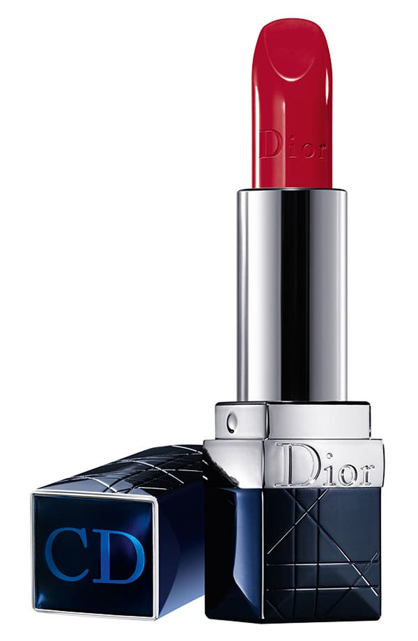 Alternate Image 1 Selected - Dior 'Rouge Dior Classic' Lip Color