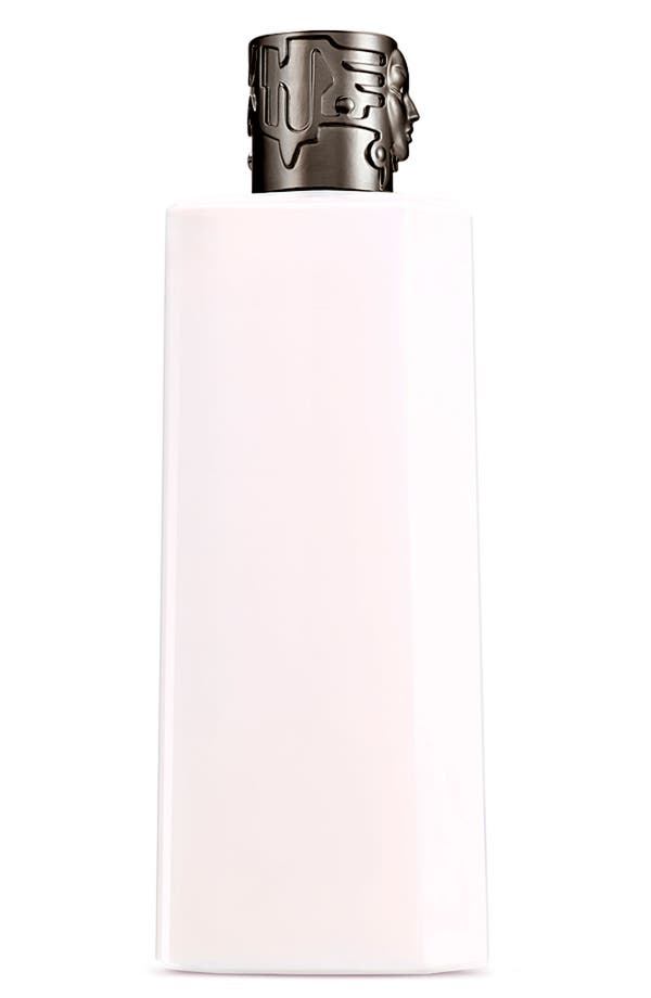 Main Image - Womanity by Thierry Mugler Perfumed Body Cream