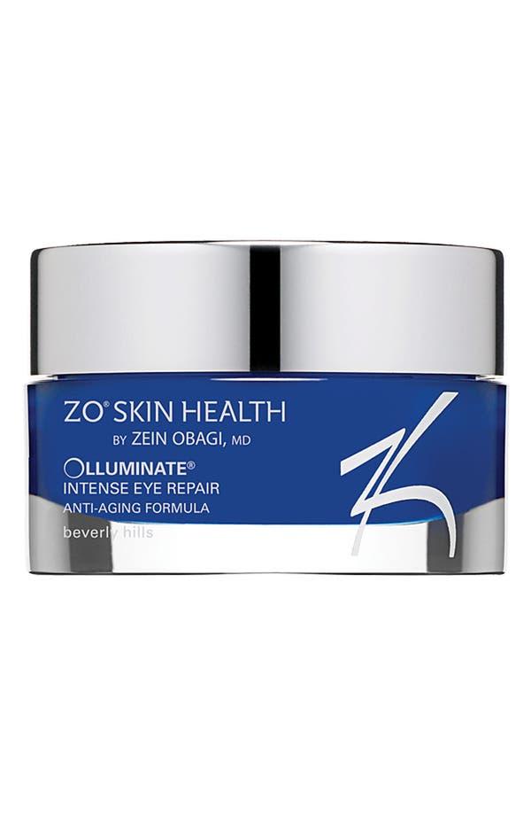 Alternate Image 1 Selected - ZO Skin Health™ 'Olluminate™' Intense Eye Repair
