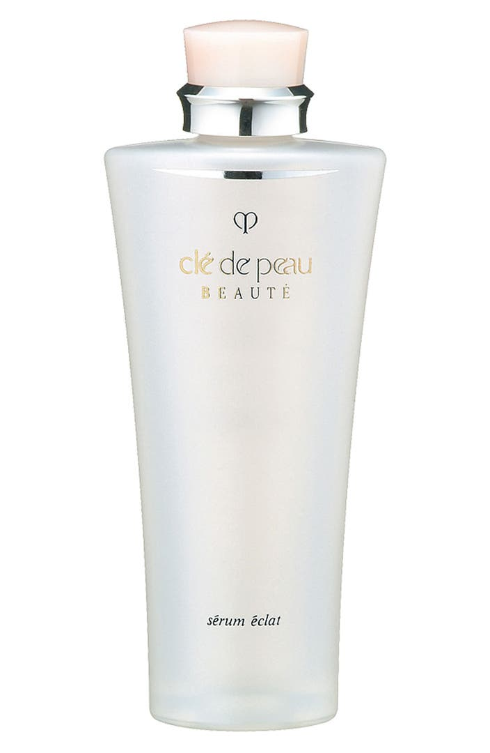 cl de peau beaut clarifying serum nordstrom. Black Bedroom Furniture Sets. Home Design Ideas