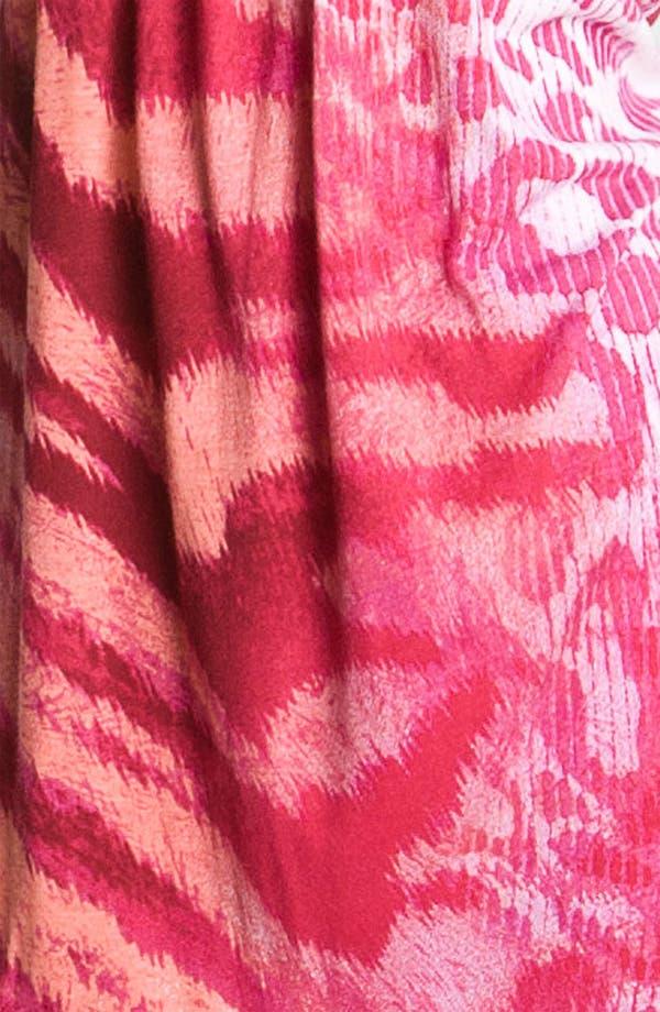 Alternate Image 3  - Natori 'Dara' Camisole Pajamas