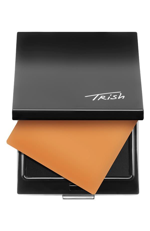 Alternate Image 1 Selected - Trish McEvoy Even Skin Portable Foundation Refill