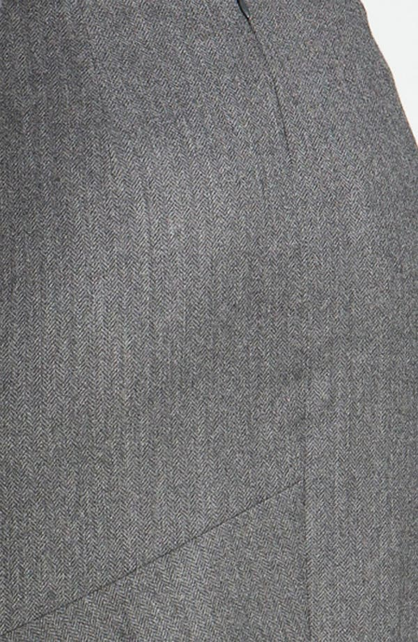 Alternate Image 3  - Weekend Max Mara 'Tanatalo' Maxi Skirt