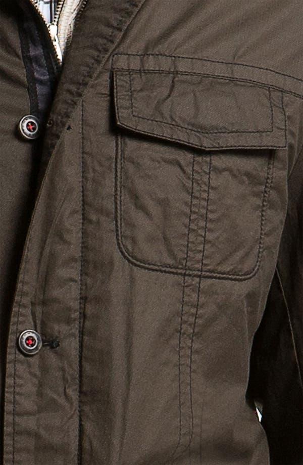 Alternate Image 3  - Tommy Bahama Denim 'Range Roamer' Jacket