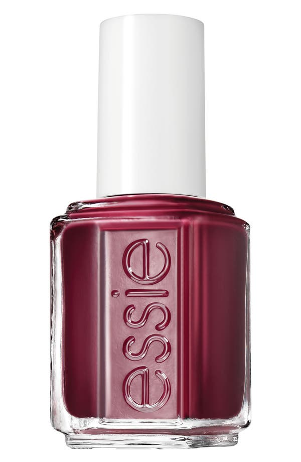 Alternate Image 1 Selected - essie® 'Stylenomics Collection' Nail Polish