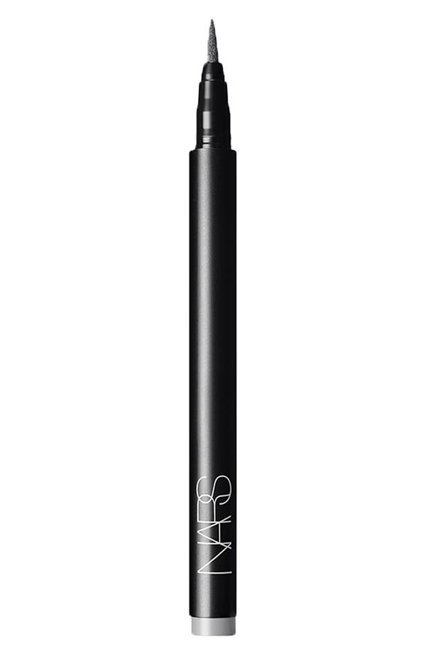 Alternate Image 1 Selected - NARS Stylo Liquid Eyeliner