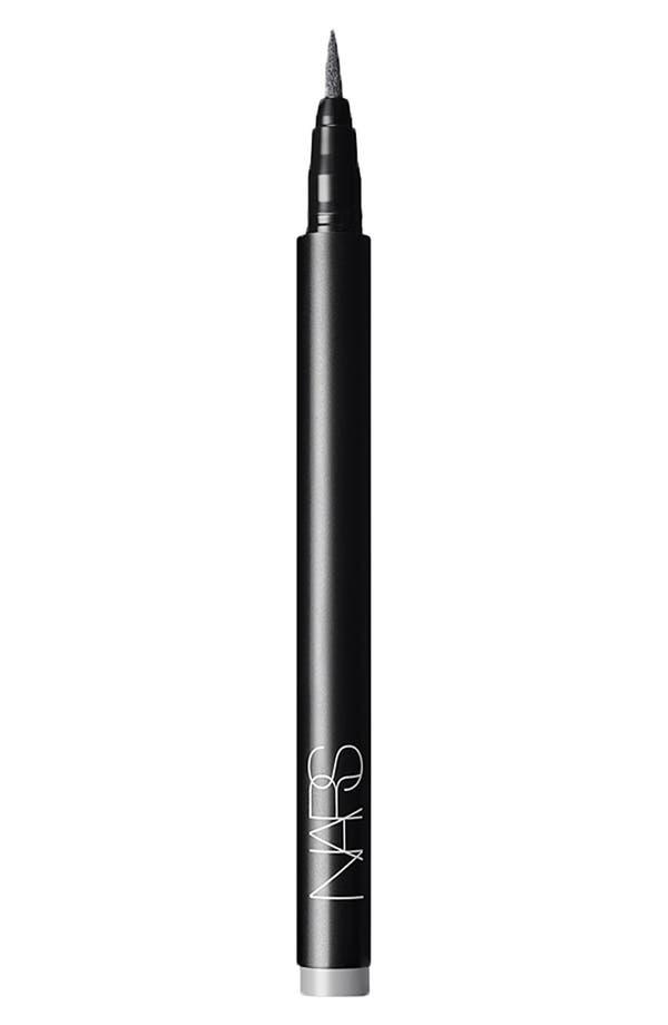 Main Image - NARS Stylo Liquid Eyeliner