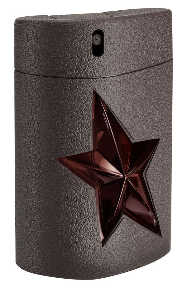 Alternate Image 1 Selected - A*MEN Pure Leather by Thierry Mugler