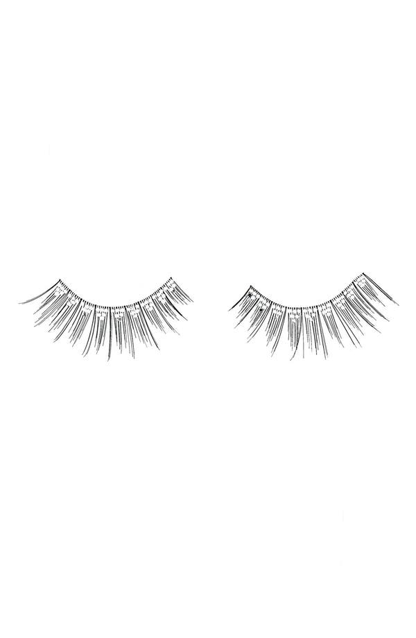 Alternate Image 1 Selected - Napoleon Perdis 'Jasmine' Faux Lashes