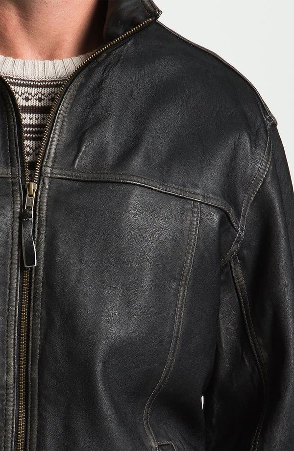 Alternate Image 3  - Tommy Bahama Denim 'Rocker Canyon' Jacket