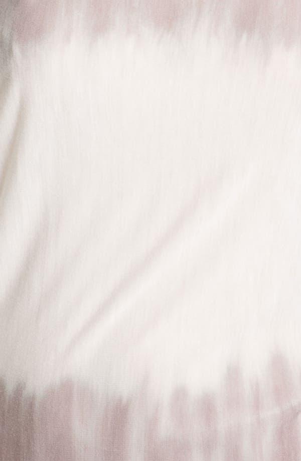 Alternate Image 3  - Young, Fabulous & Broke 'Gigi' Tie Dye Top