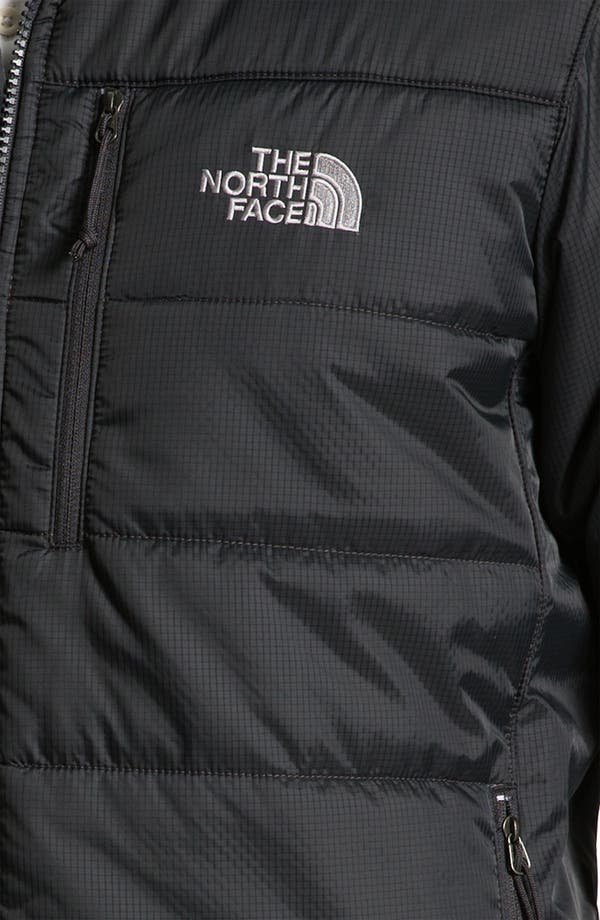 Alternate Image 3  - The North Face 'Redpoint' Jacket