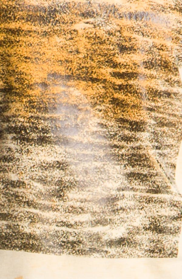 Alternate Image 3  - Kelly Wearstler 'Venice' Foiled Tank