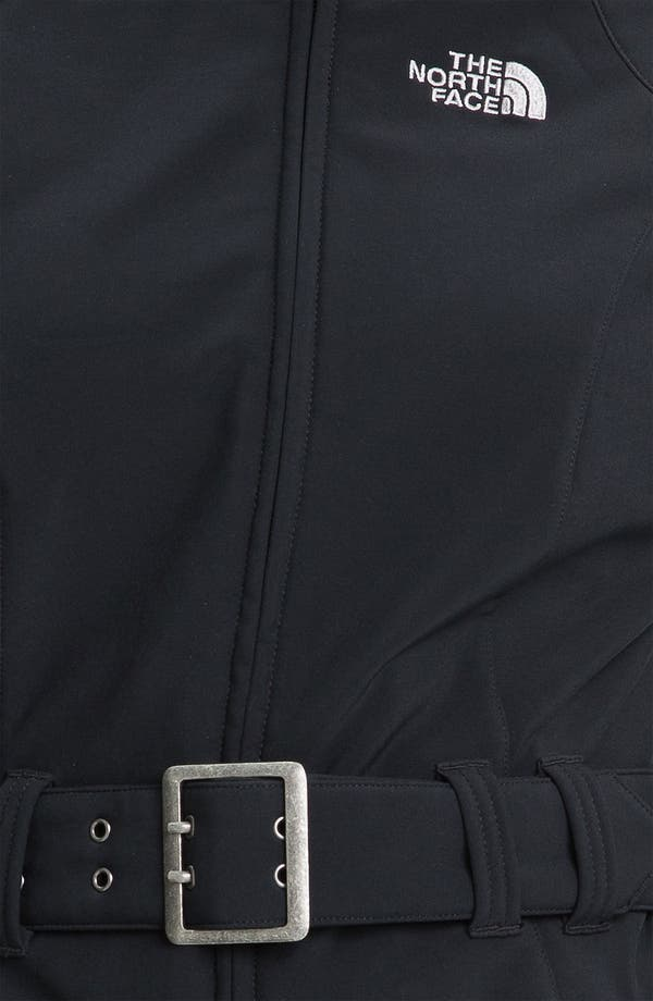 Alternate Image 3  - The North Face 'Apex Grace Bionic' Jacket