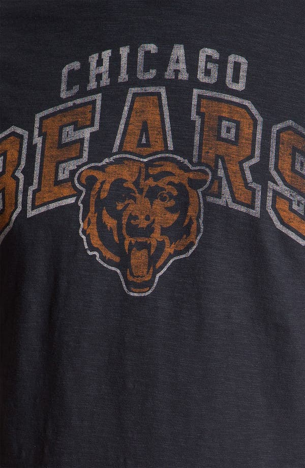 Alternate Image 3  - '47 'Chicago Bears' T-Shirt