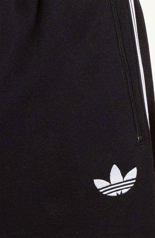 Alternate Image 3  - adidas Originals 'adi-Icon' Pants