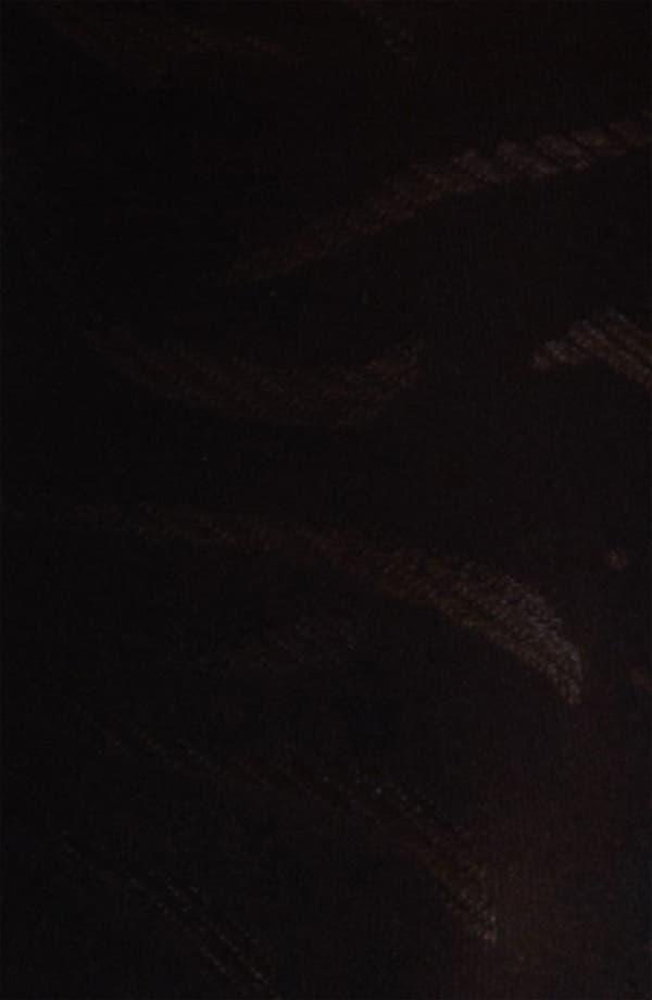 Alternate Image 2  - DKNY 'Animal Skin' Tights