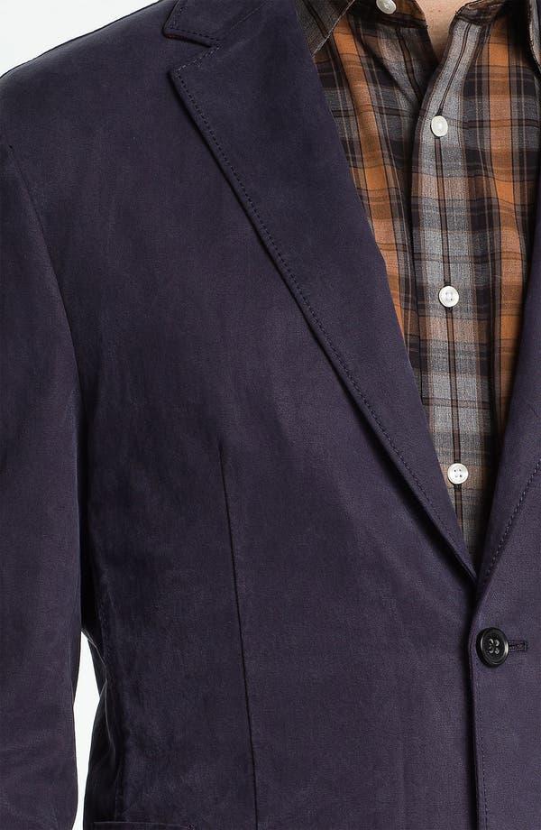 Alternate Image 3  - BOSS Black 'Micon' Sportcoat