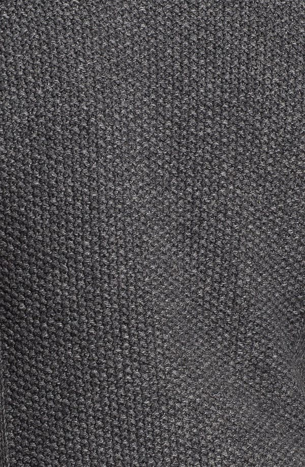 Alternate Image 3  - Scotch & Soda Chunky Knit Sweater