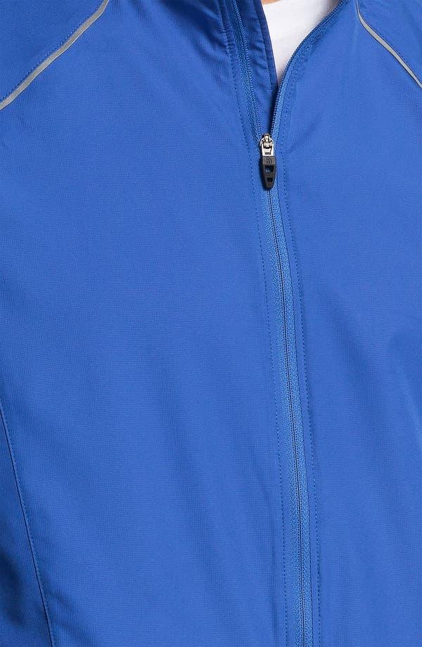 Alternate Image 3  - The North Face 'Torpedo Performance' Jacket