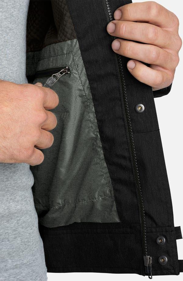 Alternate Image 3  - Nau 'Urbane II' Jacket