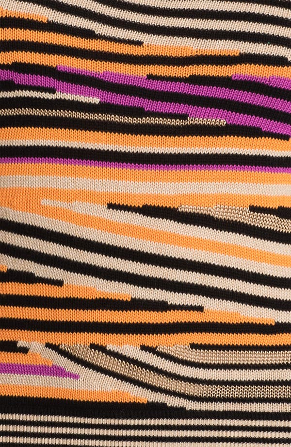 Alternate Image 3  - Nanette Lepore 'Entranced' Crop Sweater