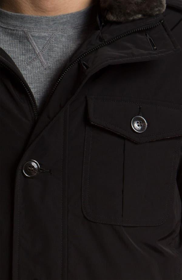 Alternate Image 3  - Woolrich John Rich Down Field Jacket