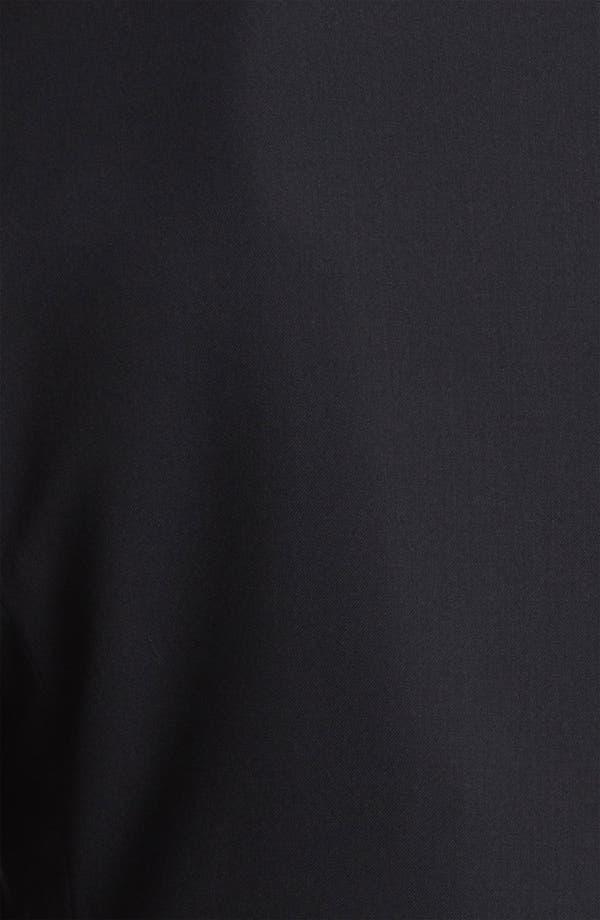Alternate Image 3  - Brooks Brothers 'Madison' Blazer