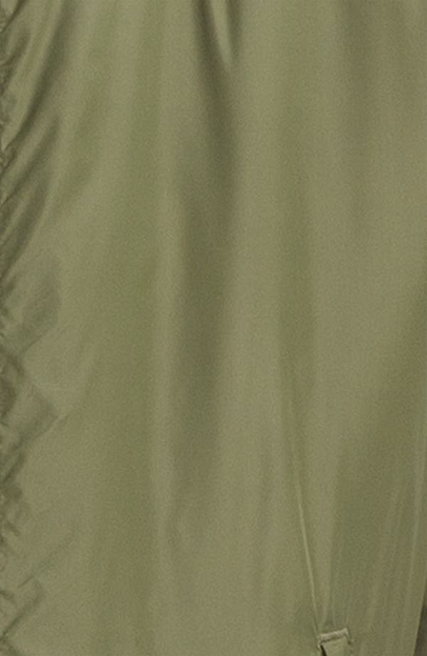 Alternate Image 3  - Topman Bomber Jacket