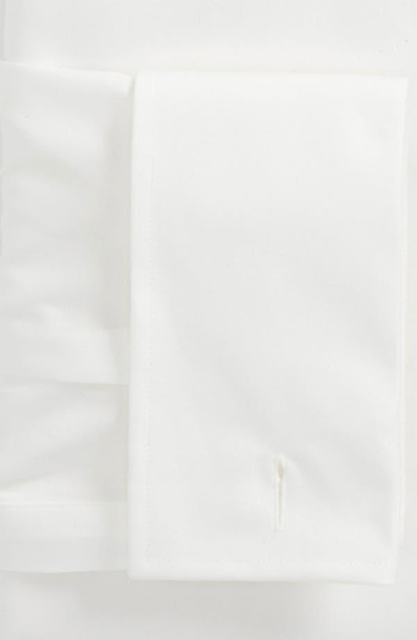 Alternate Image 2  - BOSS HUGO BOSS 'Malvin' Sharp Fit Dress Shirt