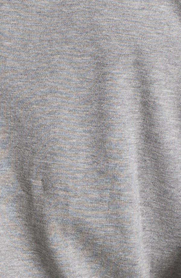Alternate Image 3  - Volcom 'Martin' Zip Hoodie