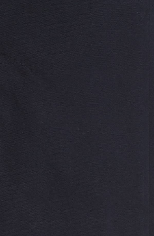 Alternate Image 3  - BOSS Black 'Raye' Trim Fit Three Button Blazer (Online Only)
