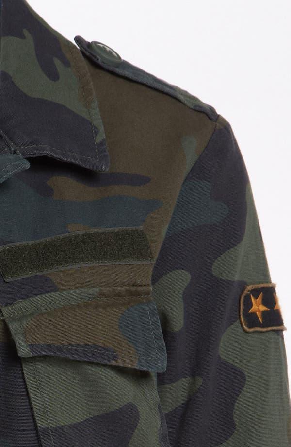 Alternate Image 3  - Leith Field Jacket
