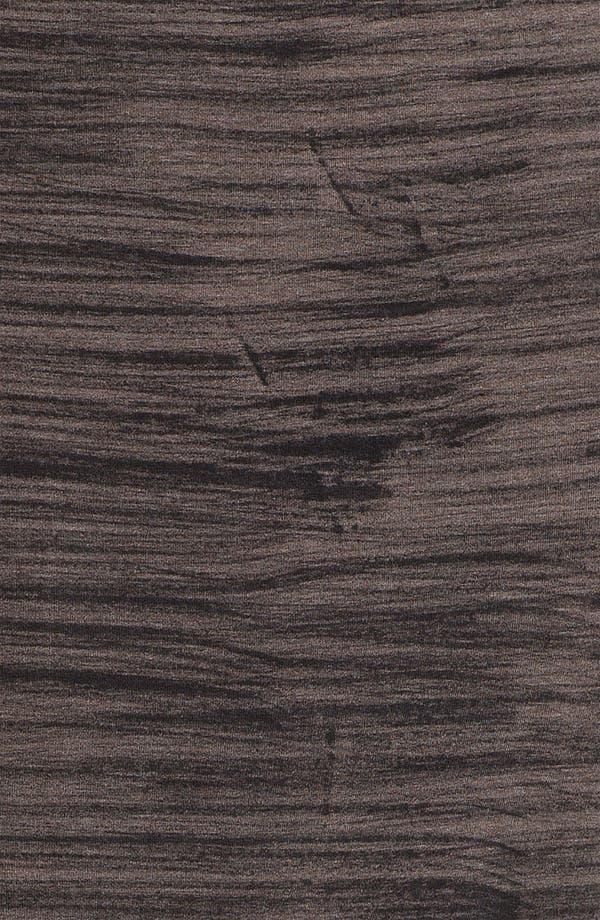 Alternate Image 3  - Bailey 44 'Rosetta Stone' Skirt