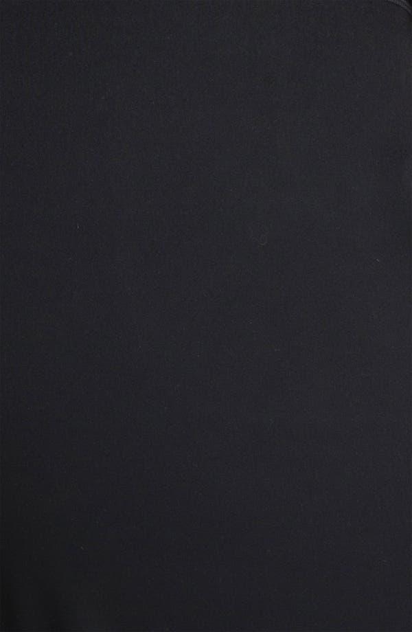 Alternate Image 3  - Zella 'Soul 2' Capris (Plus Size) (Online Only)
