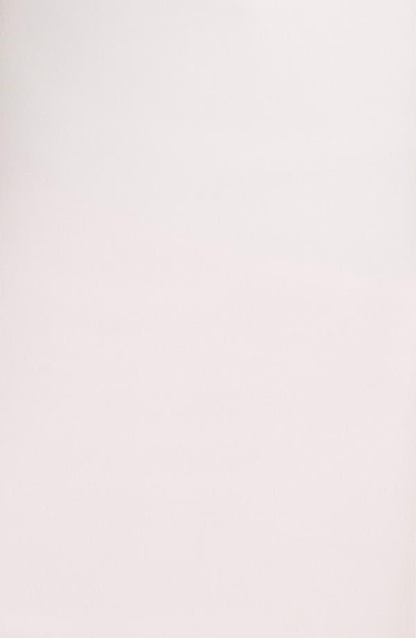 Alternate Image 3  - Kenneth Cole New York 'Kristen' Split Back Blouse