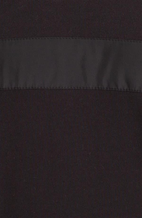 Alternate Image 3  - adidas SLVR Stripe T-Shirt